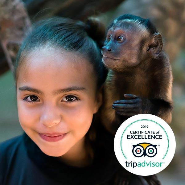 monkey-sanctuary-tour