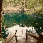 Cenotes, what they really are?
